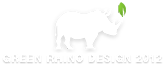 Green Rhino Design