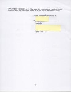 Employment Agreement Administrator 010815 pg 3