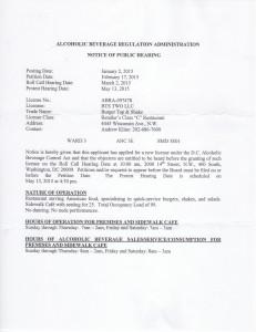ABC Notice BurgerTapShake012615